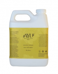 AYU Plus (32oz)